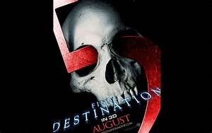 final destination 5 Full HD Wallpaper and Background Image ...