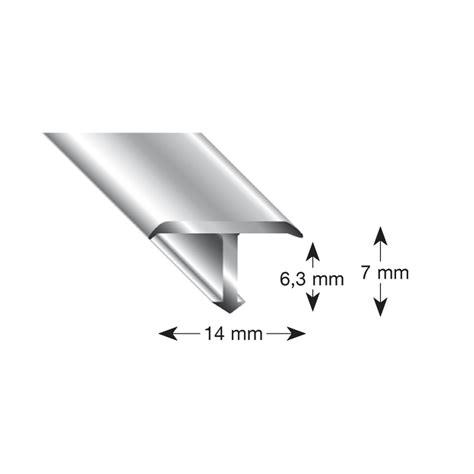 alu t profil alu t profil aluminium t profile eloxiert im shop preise aluminium t profil 50mm