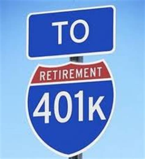 Can You Rollover Your 401k To A Roth Ira?  Good Financial. Best Credit Report Monitoring Service. Training Education And Development. Boston Business Colleges Payday Loans In Utah. Best Price Travel Insurance Chtp Stock Price. Berkeley County Water And Sewer. Professional Web Designers Tms Tire And Auto. Best Business Accounting Software. Real Estate Investment Sites
