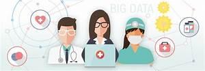 Pasos para construir un proyecto Big Data en salud, INFOGRAFÍA IIC