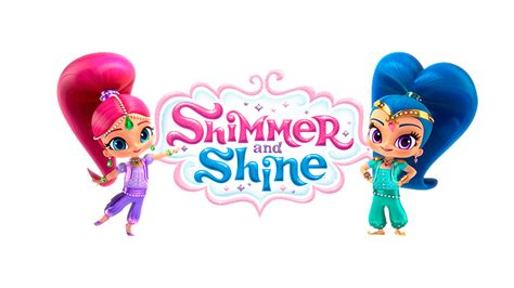 shimmer and shine l imagenes de shimmer and shine pictures to pin on pinterest