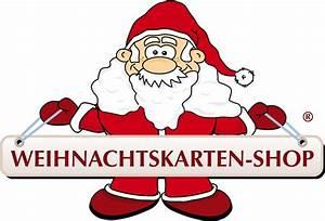 Weihnachtskarten Bestellen Günstig : weihnachtskarten shop ber zufriedene kunden ~ Markanthonyermac.com Haus und Dekorationen