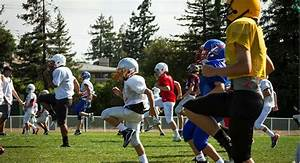 US Sports Camps and Contact Football Camps Announce its ...