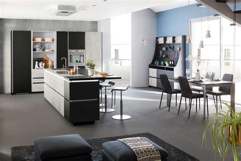 magasin cuisine metz magasin de cuisine metz dootdadoo com idées de conception sont intéressants à votre décor