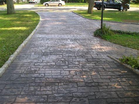 29 best images about driveway on cobblestone driveway traditional landscape