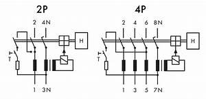 Fi Schalter 4 Polig : elektro austria fi schalter 100a 4 polig 100ma typ a puls ~ Eleganceandgraceweddings.com Haus und Dekorationen