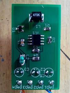 9v To 48v Dc-dc Converter