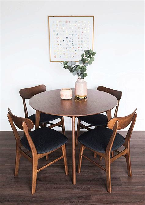 dining tables  excellent solutions  small