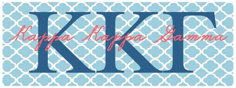 17 Best Images About Kappa Kappa Gamma On Pinterest  Key. Restaurant Promotional Products. Best Credit Card For A College Student. Pasadena Art Center College Of Design. Orthodontist Henderson Nv Pest Spray For Home. Vehicle Gps Tracking Device Love Handle Lipo. Selective Pallet Racking Web Servers In Linux. With Nolock In Sql Server Loan Secured By Car. Mortgage Information Services