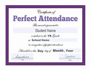 Certificate of attendance seminar template jose for Certificate of attendance seminar template