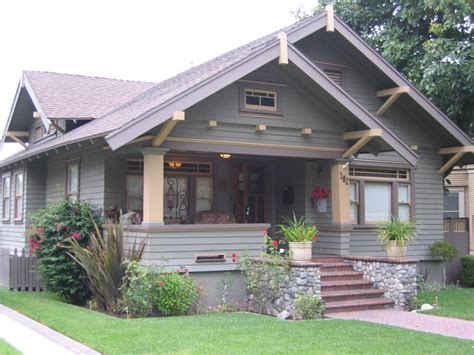House Style : Modern Craftsman Style Homes Craftsman Style Home