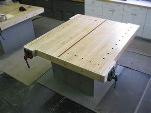 Woodwork Woodwork Benches For Schools PDF Plans