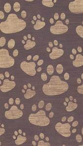Dog Paws Wallpaper - WallpaperSafari
