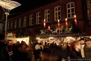 M Markt De Lübeck : l becker weihnachtsmarkt fotos adventzeit in altstadt am rathausplatz nikolaus auf schlitten ~ Eleganceandgraceweddings.com Haus und Dekorationen