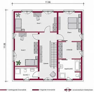 Ein Steinhaus Grundrisse : 1 platz kategorie premium haus concept 16 0 s ein steinhaus ~ Lizthompson.info Haus und Dekorationen