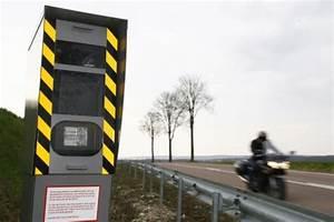 Radar Qui Flashe Le Plus : les radars qui flashent le plus en france sont moto journal ~ Medecine-chirurgie-esthetiques.com Avis de Voitures