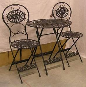 Gartentisch Und Stühle Set : g nstige gartenm bel sets jugendstil gartenm bel set gartentisch barock antik tisch st hle ~ Bigdaddyawards.com Haus und Dekorationen