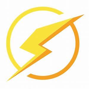 letter s logo designs free letter based logo maker online With letter logo creator online