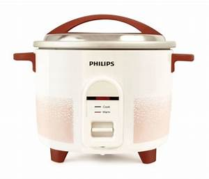 Best Electric Rice Cookers In India 2020  Reviews  U0026 Expert
