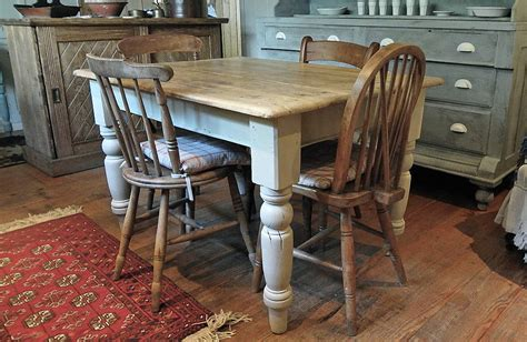 antique farmhouse kitchen table antique farmhouse table and chairs antique furniture