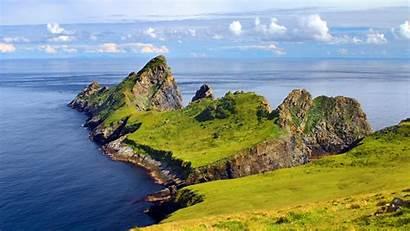 Scotland Scenery Scottish Landscape Wallpapers Wallpapersafari