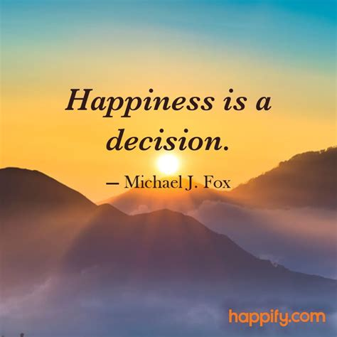 330 best images about happiness quotes on