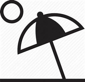 Beach icon | Icon search engine