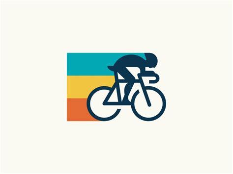 cyclist  trey ingram  dribbble