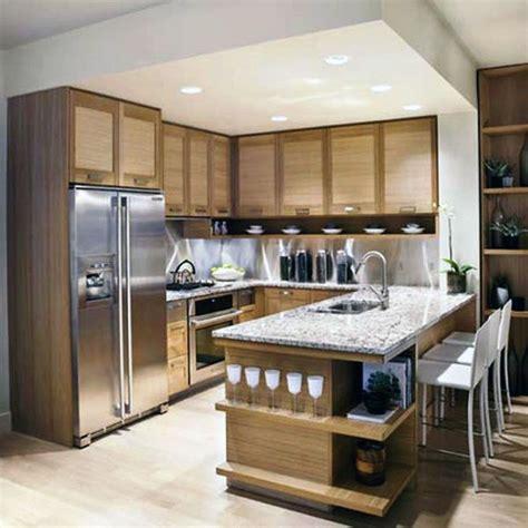 kitchens designs wonderful  shaped kitchen designs