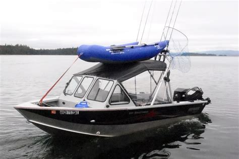 Ketchikan Boat Rental by Fishing Boat Rentals Ketchikan Alaska