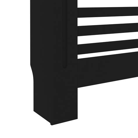 Incredible tv wall design and decoration ideas you need to see » … Radiator Cover MDF Heater Cover Fireplace Cabinet Heating Shelf Home Decor US   eBay