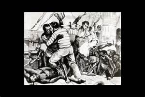 Transatlantic S... Atlantic Slavery Quotes