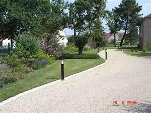 photos de allee pour voiture dans jardin images sur allee With allee pour voiture dans jardin