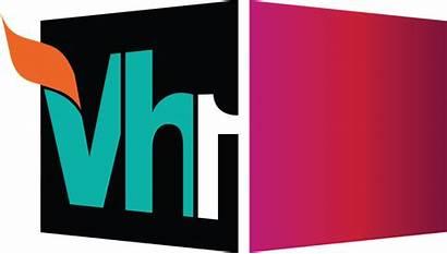 Vh1 Vivo Logos