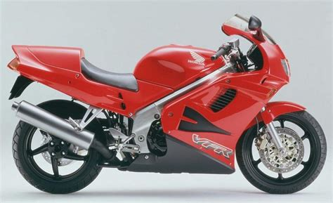 honda vfr750 rc36 1994 1995 interceptor decals version moto sticker com