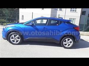 Essai Toyota Chr 1 2 Turbo : arazi suv pick up toyota c hr 1 2 turbo f yati d t otomat k toyota chr 1 2 turbo ~ Medecine-chirurgie-esthetiques.com Avis de Voitures