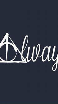 Always - Harry Potter - T-Shirt | TeePublic
