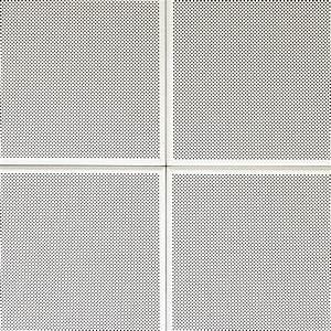 Texture Faux Plafond Objets Bim Et Cao Gratuits Types Textures Bloc