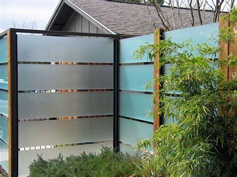 25 b 228 sta id 233 erna om fencing materials p 229