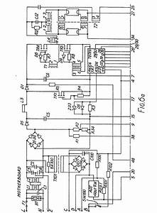 Yun Ba First Era Wiring Diagram