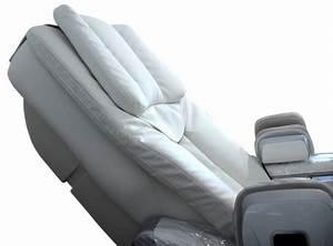 Fauteuil Massage Shiatsu : fauteuil de massage fauteuil massage escalade de shiatsu ~ Premium-room.com Idées de Décoration