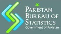 Pakistan Bureau of Statistics - Wikipedia