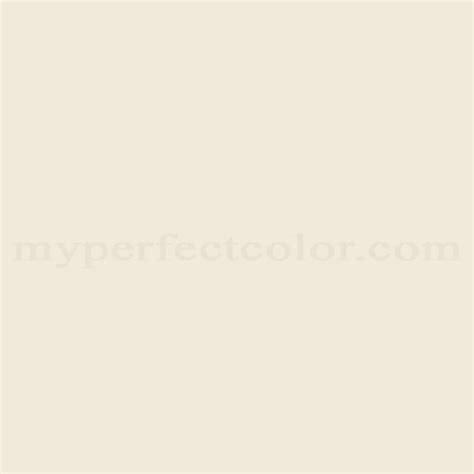 sherwin williams sw0050 classic light buff match paint