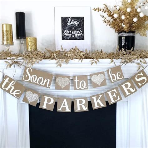 7 Creative Ideas For Decorating Your Engagement Party. Decor Doors. Room Fans. Decorative Entryway Tables. Soundproof Room. Gardening Decor. Outer Space Decoration Ideas. Childrens Room Decor. Conference Room Systems