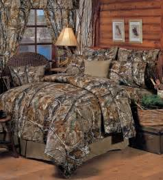 realtree 174 ap all purpose camo bedding comforter set sheets 5 sizes bed in bag ebay