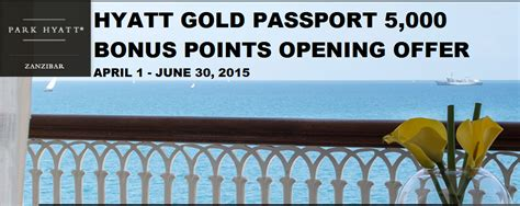 hyatt gold passport phone number hyatt gold passport park hyatt zanzibar opening offer