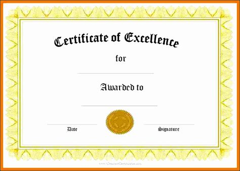 birth certificate  word sampletemplatess