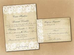 create wedding invitations costco printable invitations With wedding invitations printing trinidad