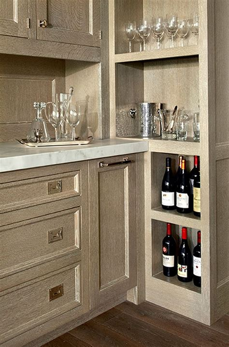 Corner Bar Cabinets by Corner Bar Cabinet For Coffe And Wine Places 39 Amzhouse