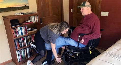 This may seem a bit weird.but i've always wondered how people that are paralyzed from the waist down go to the bathroom. How Do Paralyzed People Use The Bathroom : Paralyzed by the prosect of choosing curtains and ...